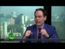 Keiser Report: Mystery Meat - Shut Up & Eat! (E409)