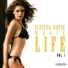 Bon Jovi - It's My Life (DJ Night rmx)